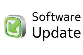FIX Scan Issues with Software Updates - FIX Scan Issues with Software Updates