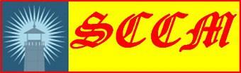 Indian Bangalore SCCM Professionals 1