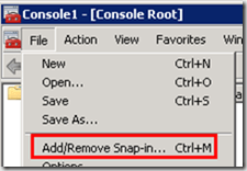 How to Check and Verify ConfigMgr SCCM Mixed Mode Certificate Details Endpoint Manager