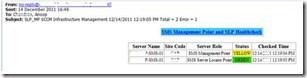 configmgr-sccm-slp-mp-health-check-script 0 ConfigMgr MP Health Check Script