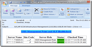 configmgr-sccm-slp-mp-health-check-script