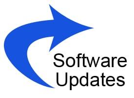 ConfigMgr SCCM 2012 Changes in Software Updates or Patch Management 1