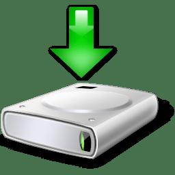Download ConfigMgr SCCM MMS Video Sessions 1