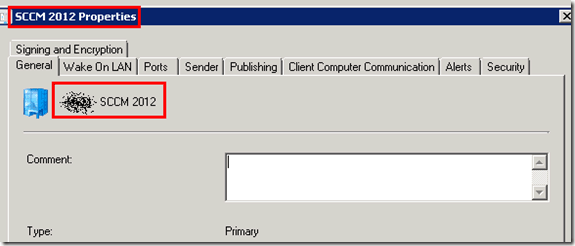 How to Edit SCCM Site Control sitectrl File ConfigMgr Endpoint Manager