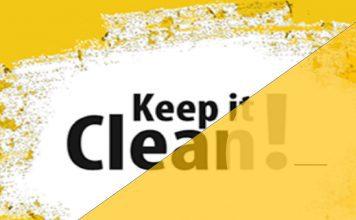 SCCM CCM Cleanup