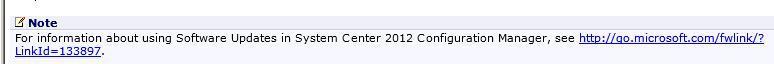 ConfigMgr SCCM 2012 SDK SP1 is Available for Download 2