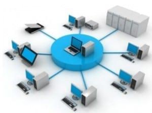 ConfigMgr SCCM Patch Management Pros Cons