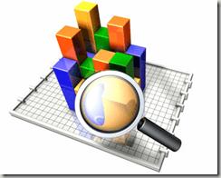 ConfigMgr SCCM List of Default Reports