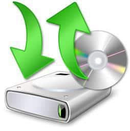 ConfigMgr SCCM Backup Restore Guides Endpoint Manager