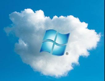 ConfigMgr SCCM  Cloud DP More Details