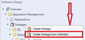 How to Automatically Upgrade SCCM Clients to Newer Version 1