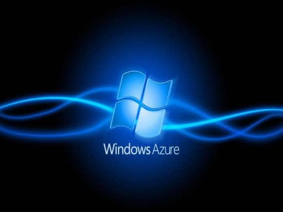 ConfigMgr - Azure Support
