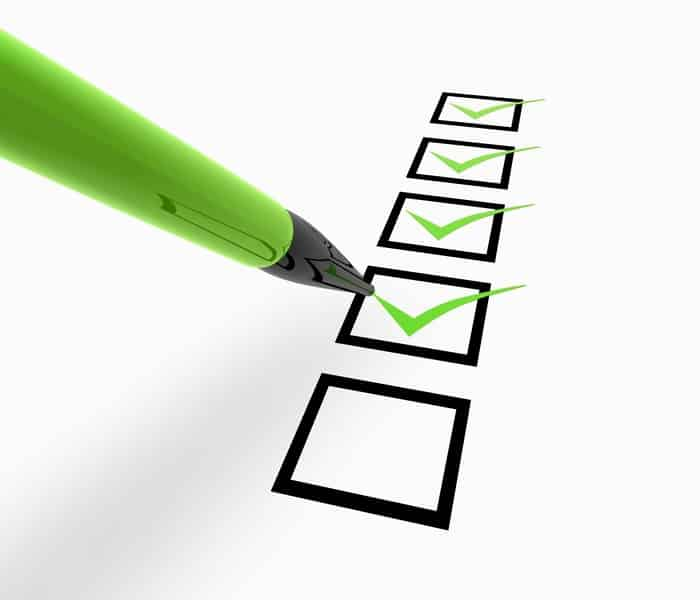 SCCM 2012 R2 Upgrade CheckList