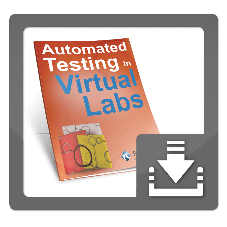 Virtual Labs SCCM 2012 R2 SP1