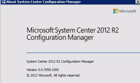 configmgr2012adminui-r2-kb2905002-i386.msp