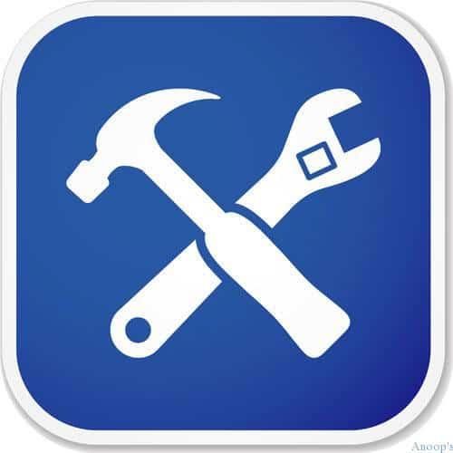 SCCM Tools
