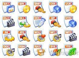 SCCM 2012 File Extensions 4