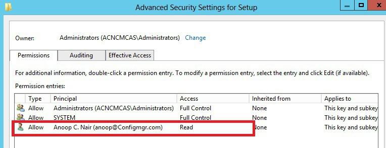 CM12-Servicing Extensions 5