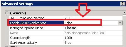 MP Issue error 500-2