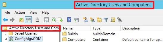 Windows 10 Server RUN Shortcut Commands for Admin Tools