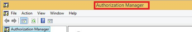 Windows 10 Server 2012 R2 RUN CMD Shortcuts for Admin Tools