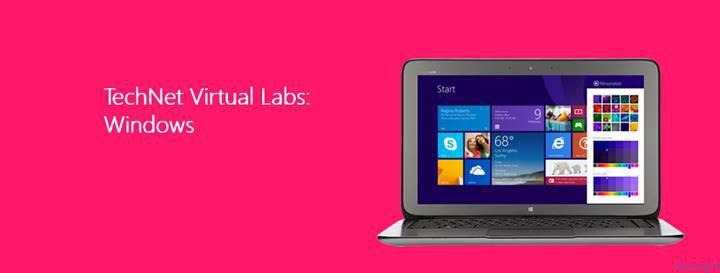 List of TechNet Virtual Labs for SCCM ConfigMgr Intune
