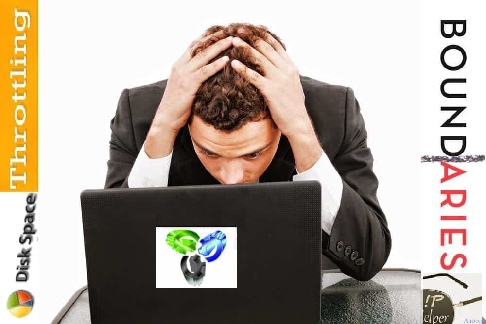 How to Overcome Daily Worries of a SCCM ConfigMgr Admin 1