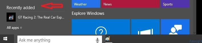 Windows 10 V 9926 -10