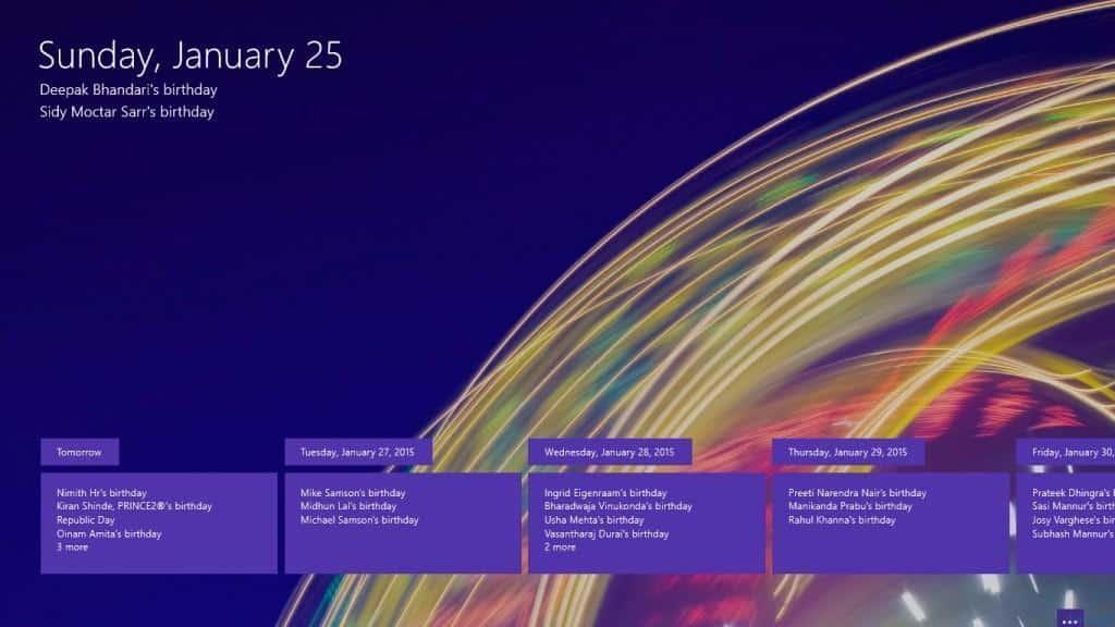 Windows 10 V 9926 -15
