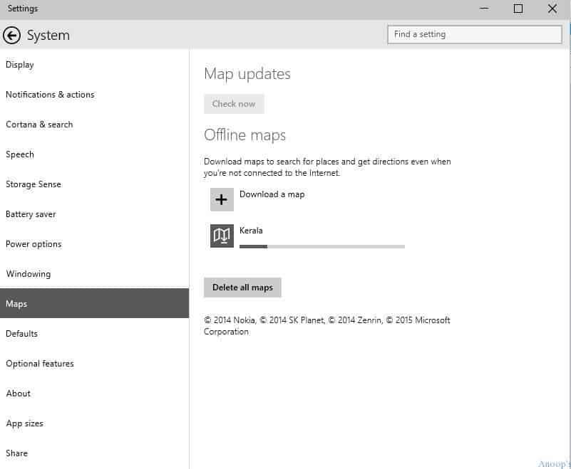 Windows 10 V 9926 -4