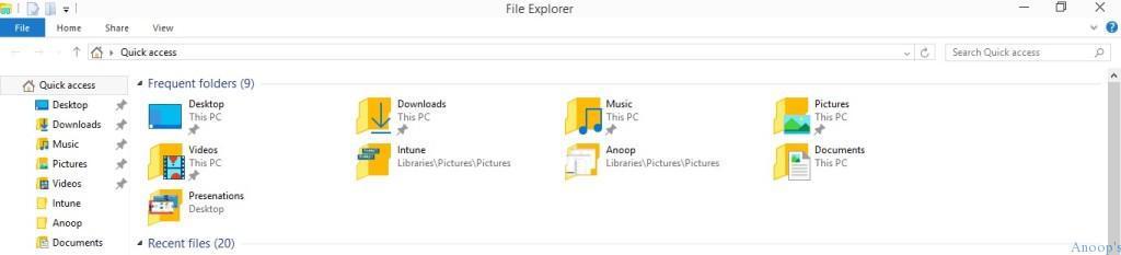 Windows 10 V 9926 -5