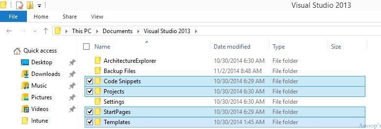 Windows 10 V 9926 -6