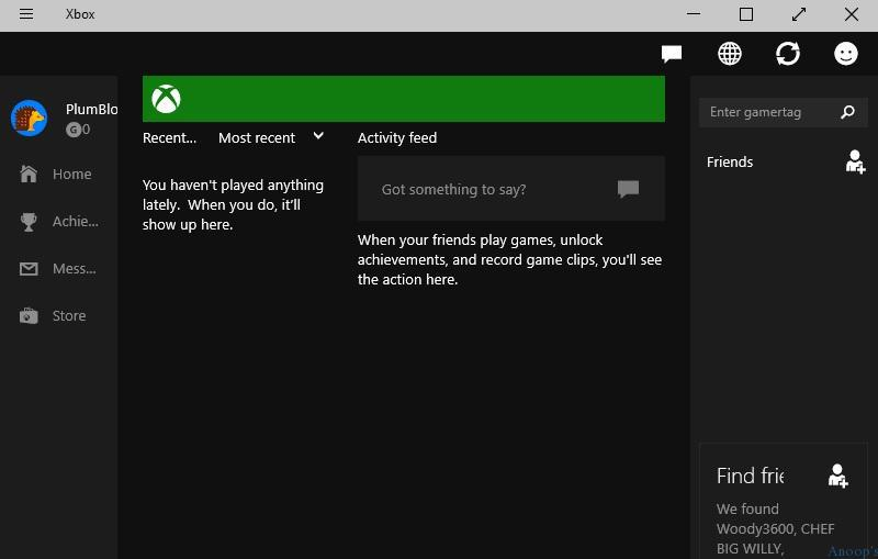 Windows 10 V 9926 Latest Features Included in Windows 10 New Build