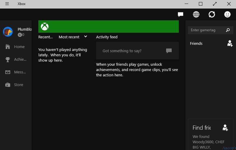Windows 10 V 9926