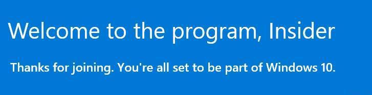 Windows 7 to 10 Upgrade - 0-2