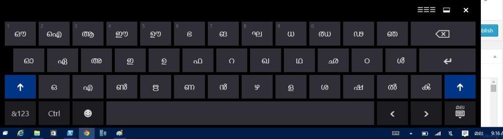 Windows10-Add-Malayalam-Typing-12