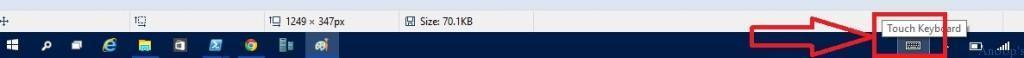 Windows10-Add-Malayalam-Typing-13