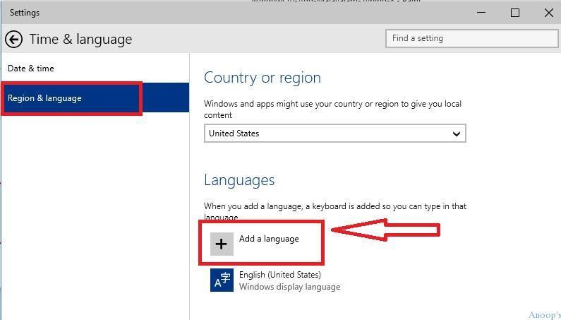 Windows10-Add-Malayalam-Typing-9