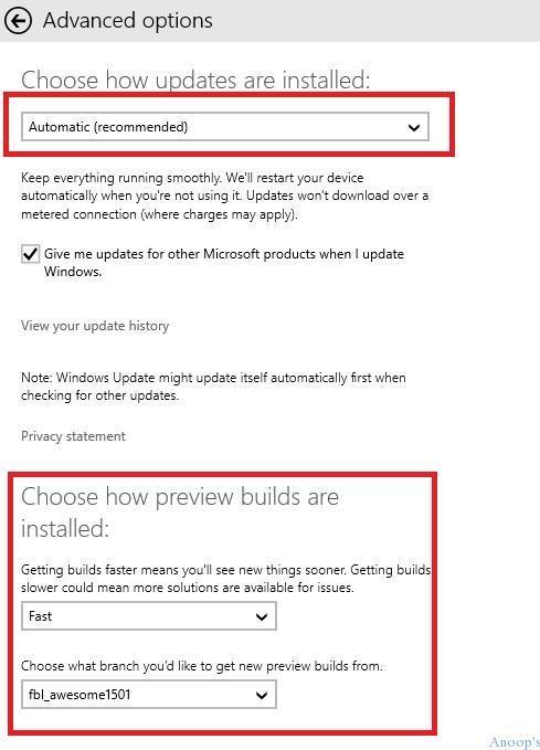 Windows10-Windows-Update-5