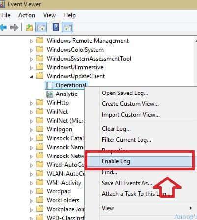 Windows10-Windows-Update-8