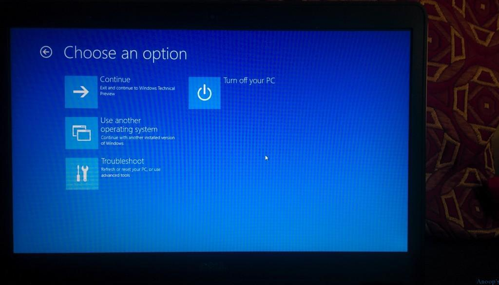 How to restore files from external hard drive windows 10