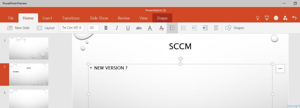 Office New Version 2016-1 How to Download Microsoft Office 2016 for Windows 10