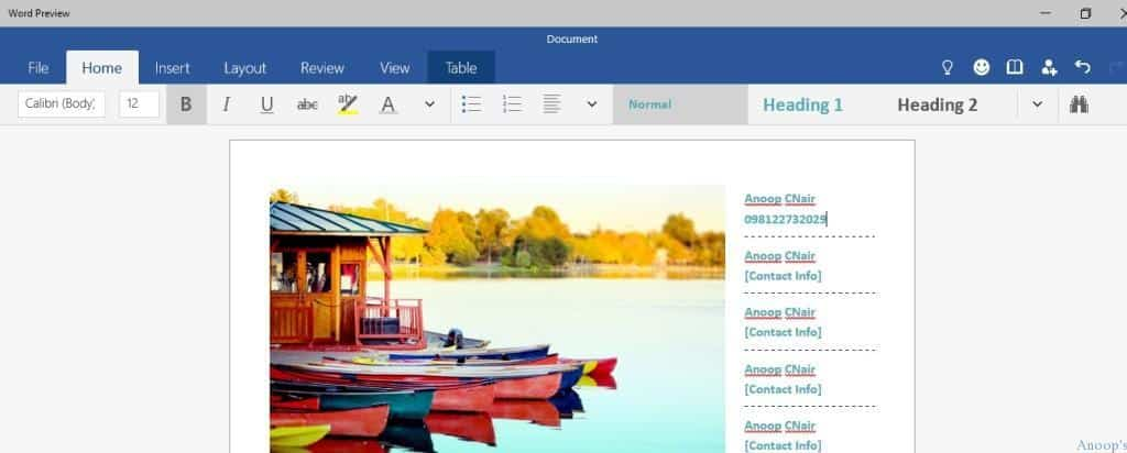 Office New Version 2016-2 How to Download Microsoft Office 2016 for Windows 10