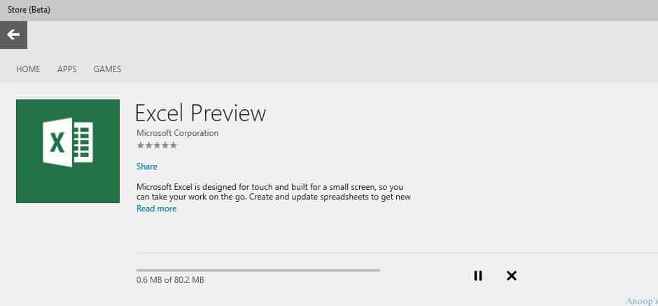 Office New Version 2016-3 How to Download Microsoft Office 2016 for Windows 10