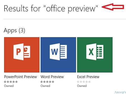 How to Download Microsoft Office 2016 for Windows 1
