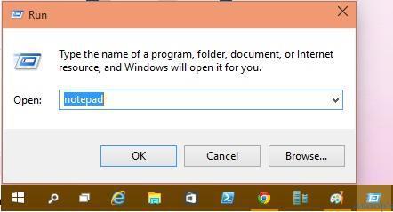 Windows 10 - Start Menu Button- Right Click Option-4