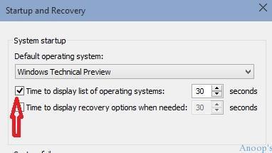 Windows8-1TOWindows10-Upgrade-10
