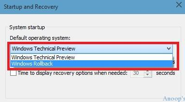 Windows8-1TOWindows10-Upgrade-11