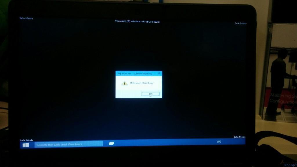 windows 10 - Safe-mode-6