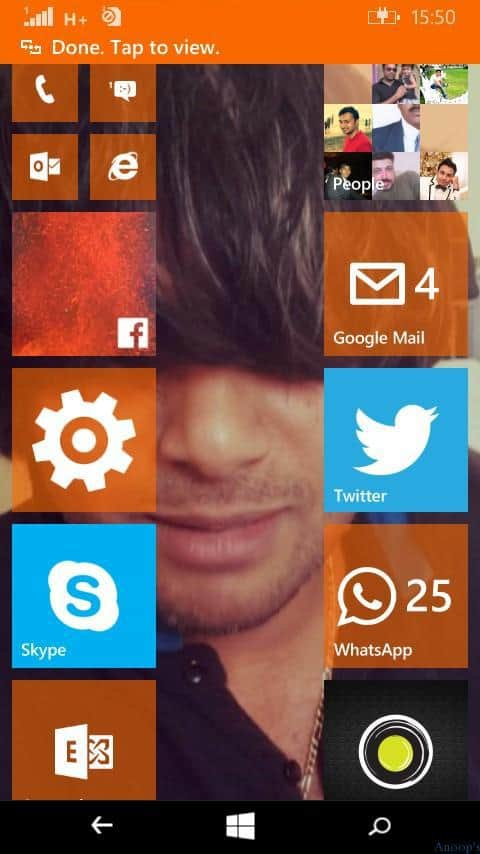 Fix Windows 10 Bluetooth File Transfer Issues